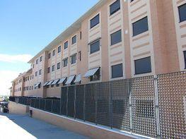 Wohnung in verkauf in calle Mayor, Ciempozuelos - 268717416