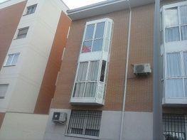 Wohnung in verkauf in calle San Juan, Centro in Aranjuez - 268717489
