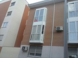 Piso en venta en calle San Juan, Centro en Aranjuez - 268717489