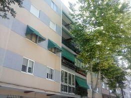Wohnung in verkauf in calle Ibiza, Centro in Valdemoro - 268717581