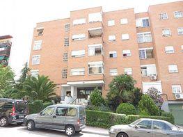 Wohnung in verkauf in calle Los Olivos, Casco Antiguo in Algete - 269101423