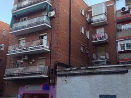 Wohnung in verkauf in calle Concilio, Centro in Alcobendas - 269101535