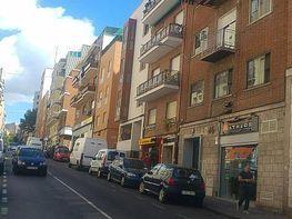 Piso en venta en calle Jeronima Llorente, Bellas Vistas en Madrid