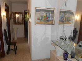 Pis en venda Beiro a Granada - 257425591