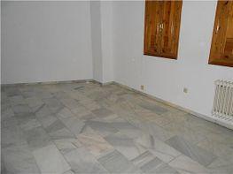 Casa adossada en venda Maracena - 366009225