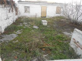 Casa en venda Maracena - 370209582