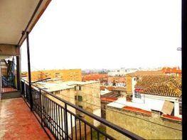 Pis en venda Chana a Granada - 416115377