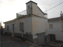 Casa en venda Moclín - 411149288