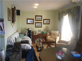 Casa adossada en venda Alhendín - 416115251