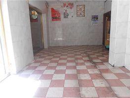 Local en venda Chana a Granada - 366580355