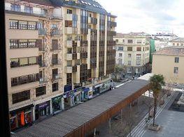 Pis en venda Centro a Zamora - 263578162