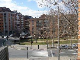 Pis en venda calle Cardenal Cisneros, Candelaria a Zamora - 263578204