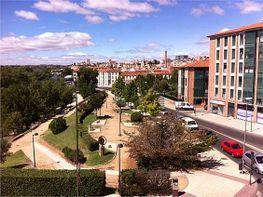 Pis en venda calle Portugal, La Horta a Zamora - 263578504