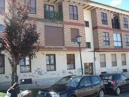 Pis en venda Centro a Zamora - 263578525