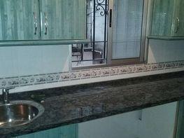 Appartamento en vendita en Centro en Córdoba - 270014243