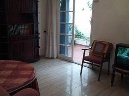 Basso en vendita en Levante en Córdoba - 270014375