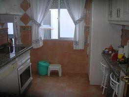 Appartamento en vendita en Levante en Córdoba - 314685931