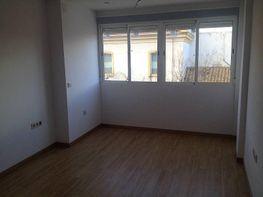Appartamento en vendita en Levante en Córdoba - 274520086