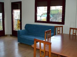 Dúplex en venda calle De la Solana, Méntrida - 257768043
