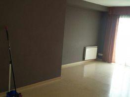 Wohnung in verkauf in calle Del Rio, Martorell - 260931999