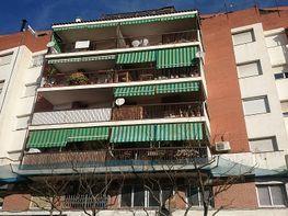 Wohnung in verkauf in calle Lerida, Centro Urbano in Prat de Llobregat, El - 260929446
