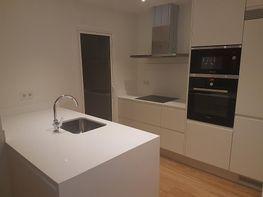 Wohnung in verkauf in calle Corsega, Eixample esquerra in Barcelona - 348619800