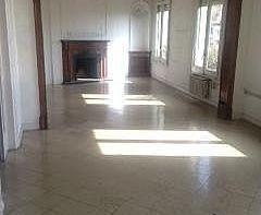 Despacho en alquiler en calle Diagonal, Eixample esquerra en Barcelona - 397193699