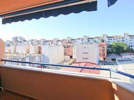 Apartamento en venta en calle Maria Barranco, Las Lagunas de Mijas en Mijas