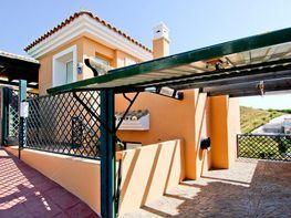 Casa adosada en venta en Zona el Higuerón en Benalmádena