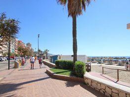 Apartamento en venta en Zona Puerto Deportivo en Fuengirola
