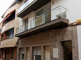 Piso en venta en Zona Puerto Deportivo en Fuengirola