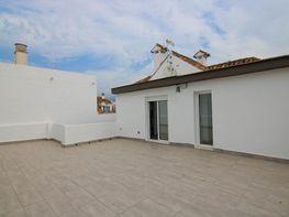 Ático en venta en Zona Puerto Deportivo en Fuengirola