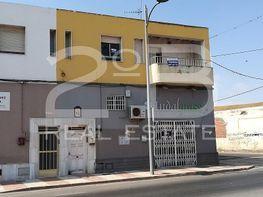 Piso en venta en calle La Mojonera, Roquetas Centro en Roquetas de Mar