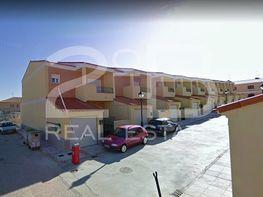 Casa adosada en venta en calle Jose Maria Gomez Jane, Recas