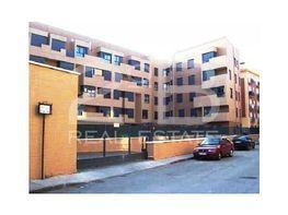 Piso en venta en calle Rio Tajo, Puerta de Murcia - Colegios en Ocaña