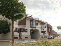 Piso en venta en calle Villafranca de Gaytan, Cabañas de Yepes
