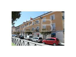 Piso en venta en calle Postas, Aranjuez