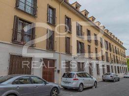 Piso en venta en calle Principe de la Paz, Aranjuez
