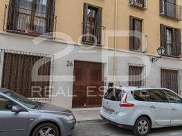 Piso en venta en calle Del Maetro, Aranjuez