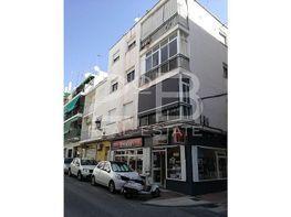 Piso en venta en calle Ancla, San Pedro de Alcántara pueblo en Marbella