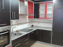 Apartamento en venta en Ferrol - 256087856