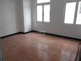 Piso en venta en Ferrol - 299440496