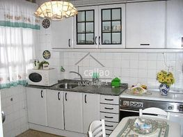Piso en venta en Ferrol - 256694204