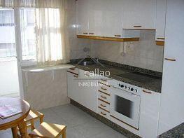 Piso en venta en Ferrol - 256694405