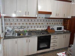 Piso en venta en Caranza en Ferrol