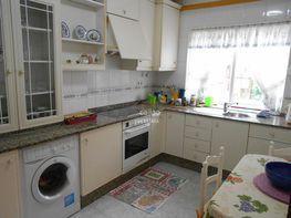 Apartamento en venta en Centro en Ferrol