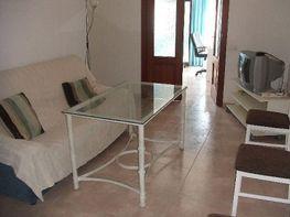 Wohnung in miete in calle Huerta de la Reina, Noroeste in Córdoba - 256082873