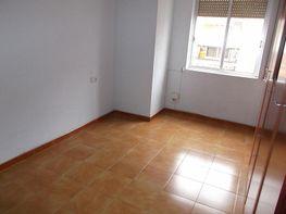 Wohnung in verkauf in calle Ciudad Jardin, Poniente Sur in Córdoba - 256082924