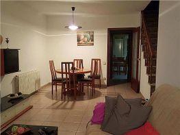 Doppelhaushälfte  in verkauf in Vinyets - Molí Vell in Sant Boi de Llobregat - 257440875