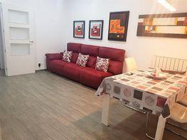 Bajo en venta en calle Rubio I Ors, Sant Boi de Llobregat